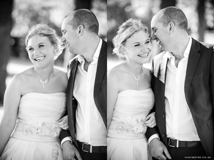 nikkimeyer_dornier wedding_028