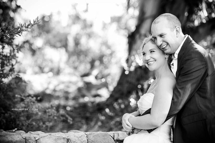 nikkimeyer_dornier wedding_030