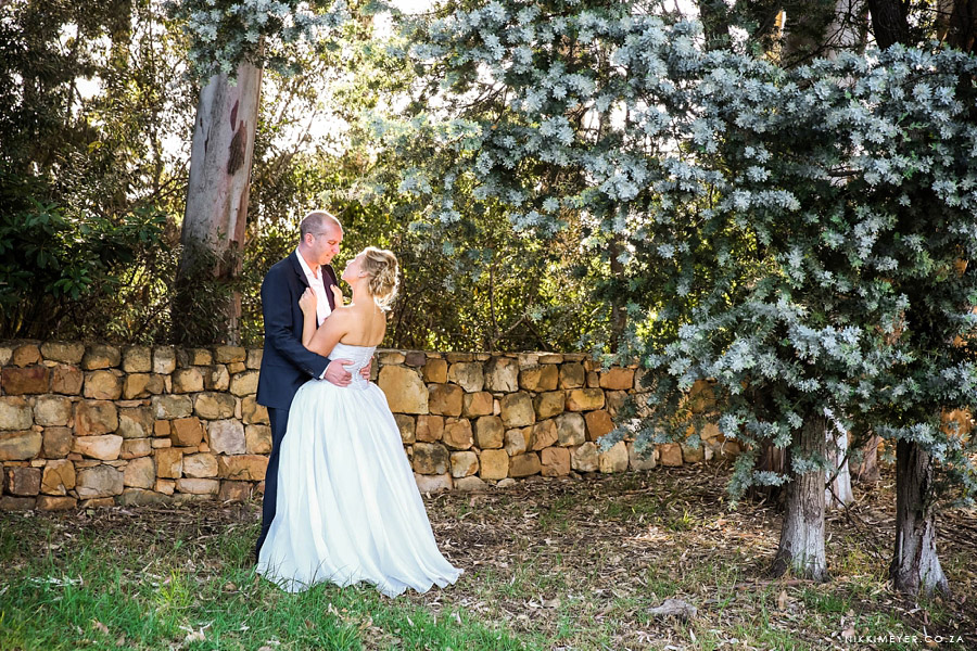 nikkimeyer_dornier wedding_034