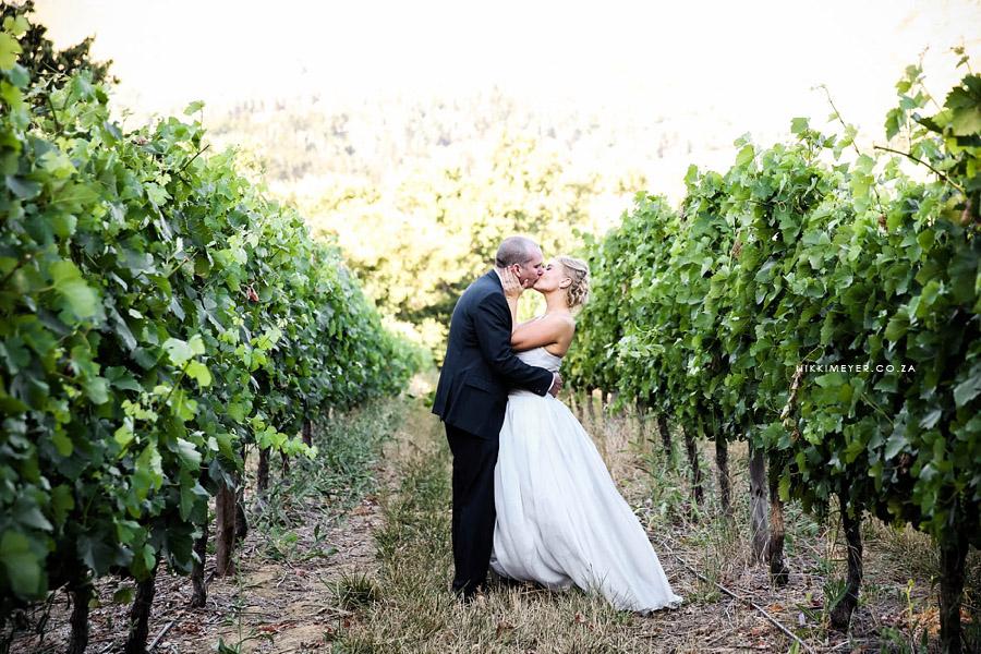 nikkimeyer_dornier wedding_037