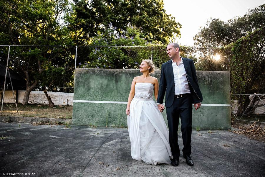 nikkimeyer_dornier wedding_039