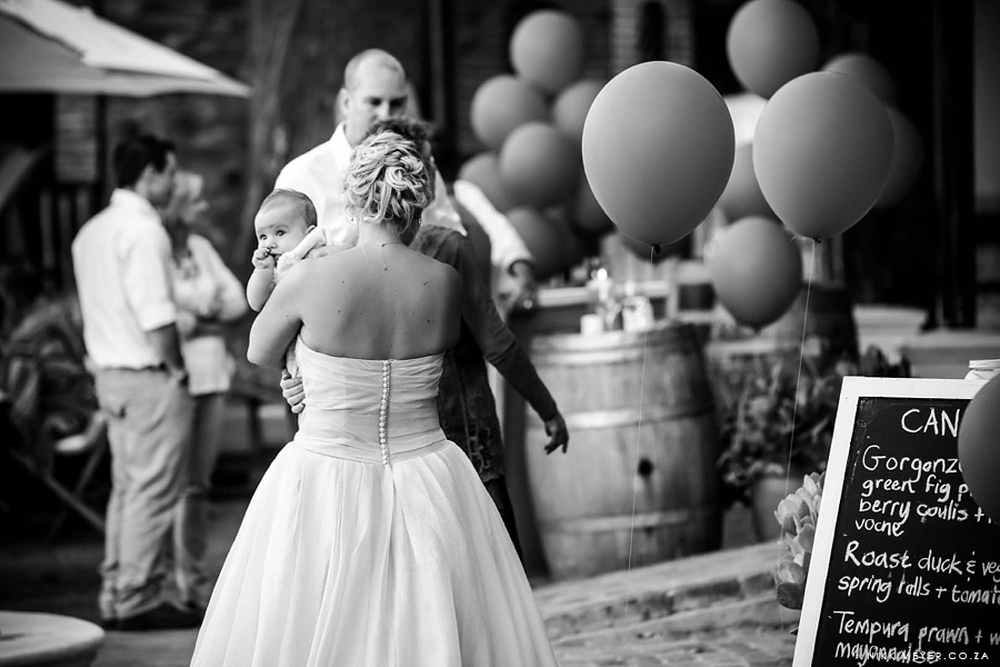 nikkimeyer_dornier wedding_042