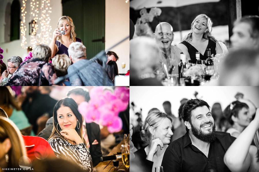 nikkimeyer_dornier wedding_046