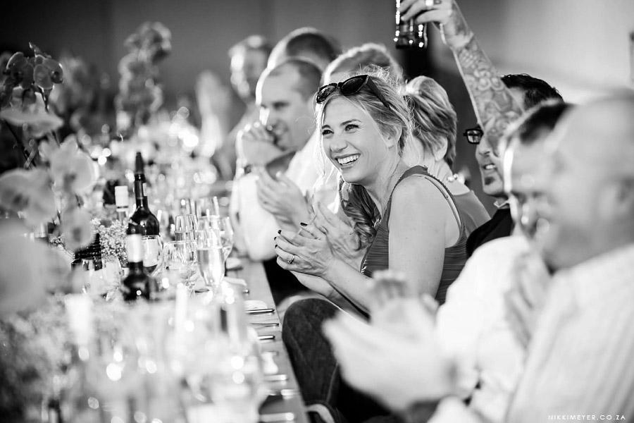nikkimeyer_dornier wedding_047