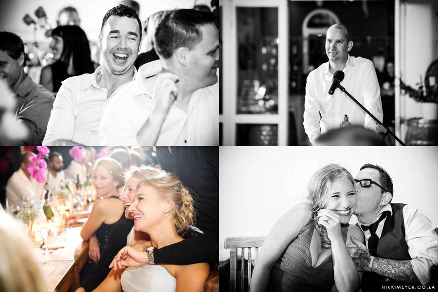 nikkimeyer_dornier wedding_049
