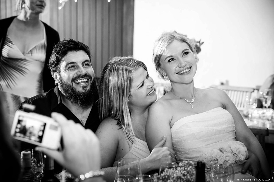 nikkimeyer_dornier wedding_051