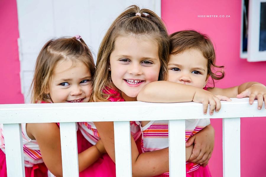 nikkimeyer_family shoot_mosselbaai_002