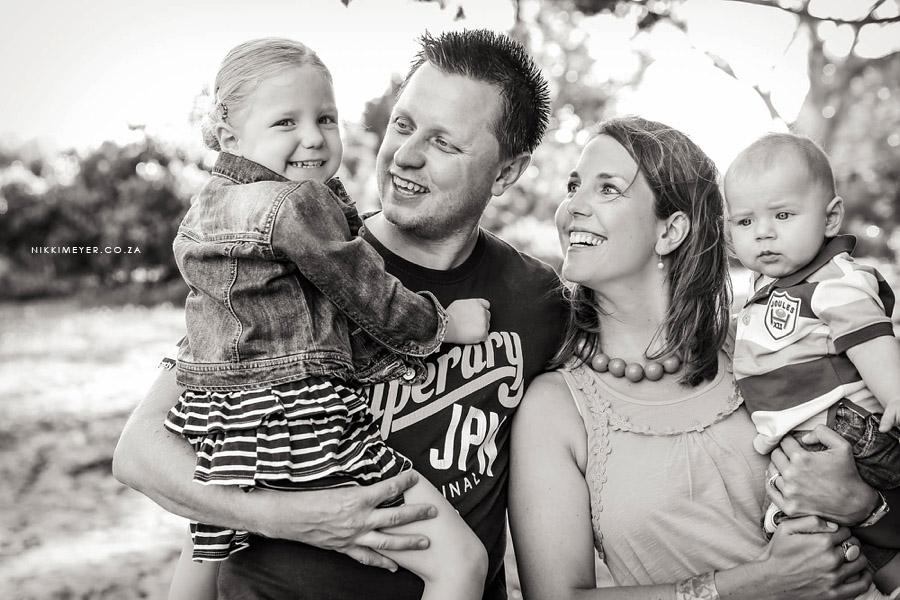 nikkimeyer_family shoot_mosselbaai_007