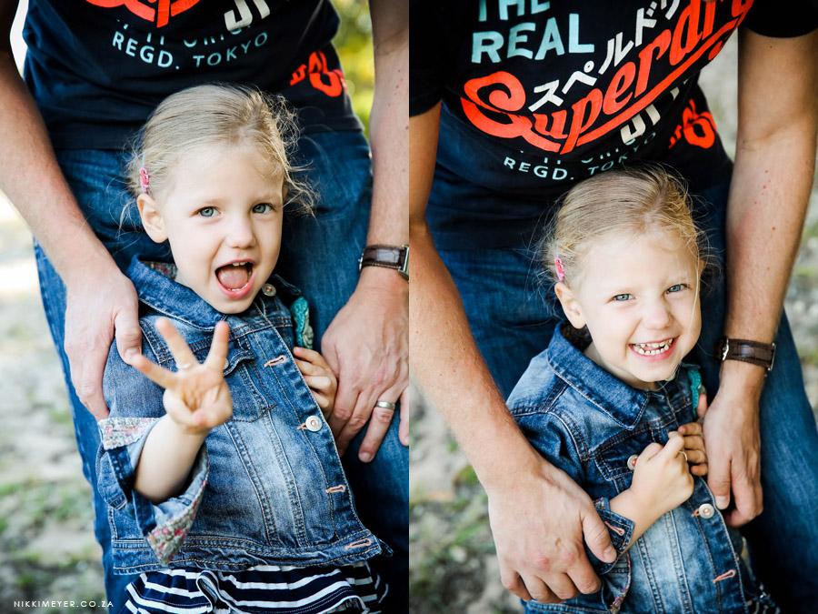 nikkimeyer_family shoot_mosselbaai_013