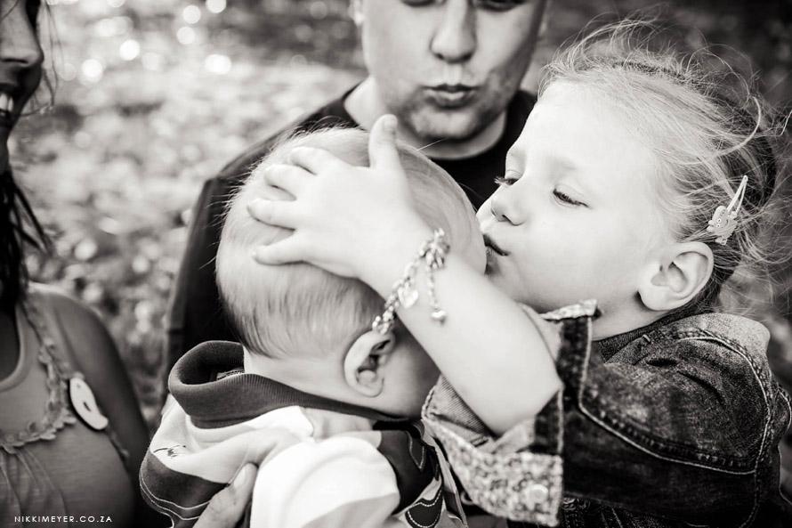 nikkimeyer_family shoot_mosselbaai_018