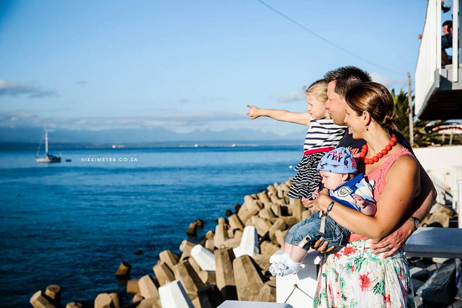 nikkimeyer_family shoot_mosselbaai_026