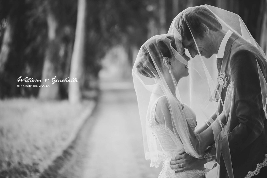 nikkimeyer_simondium country lodge_wedding photographer_001