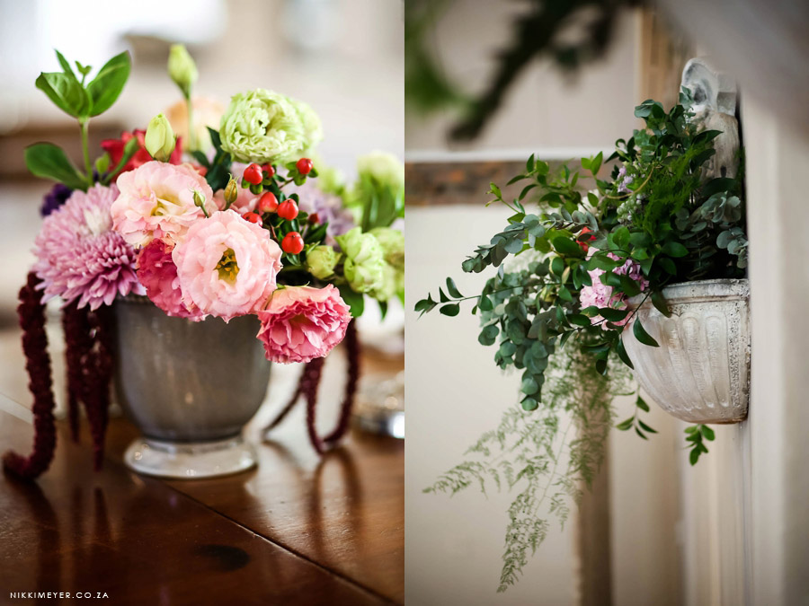 nikkimeyer_simondium country lodge_wedding photographer_005