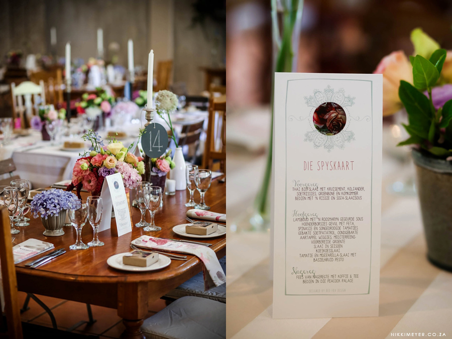 nikkimeyer_simondium country lodge_wedding photographer_010