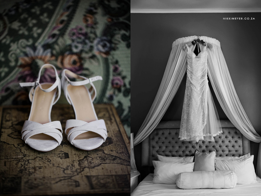 nikkimeyer_simondium country lodge_wedding photographer_013