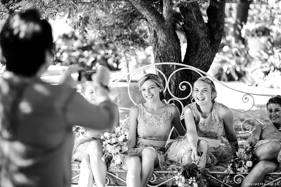 nikkimeyer_simondium country lodge_wedding photographer_023