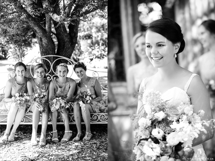 nikkimeyer_simondium country lodge_wedding photographer_024