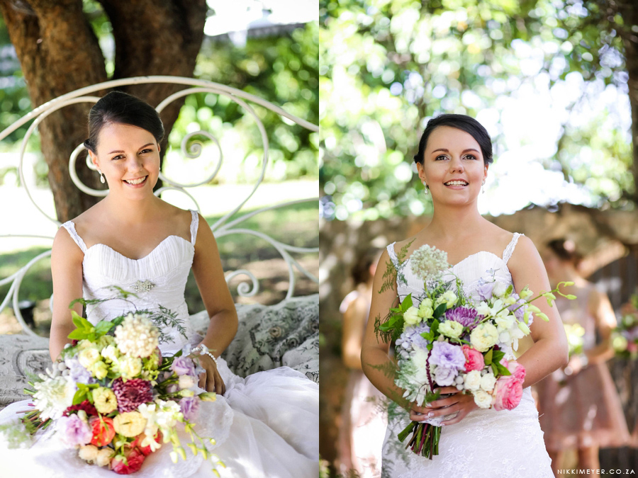 nikkimeyer_simondium country lodge_wedding photographer_025