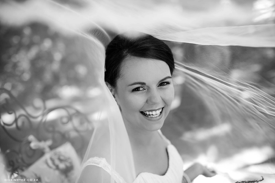 nikkimeyer_simondium country lodge_wedding photographer_029