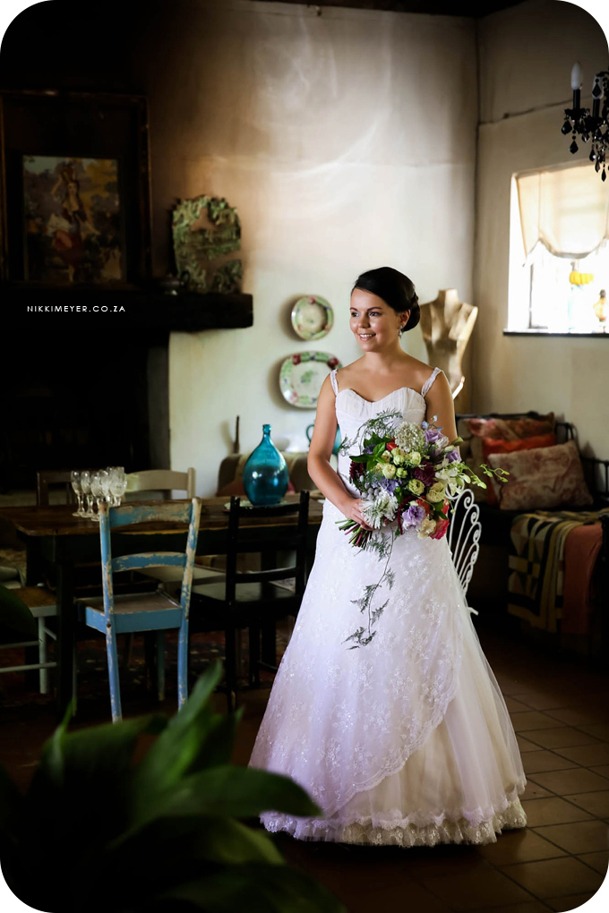 nikkimeyer_simondium country lodge_wedding photographer_031