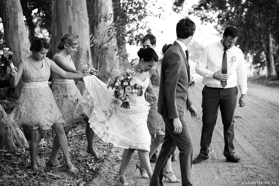 nikkimeyer_simondium country lodge_wedding photographer_037