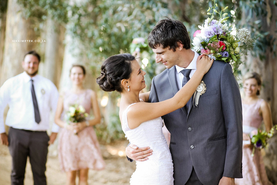 nikkimeyer_simondium country lodge_wedding photographer_038