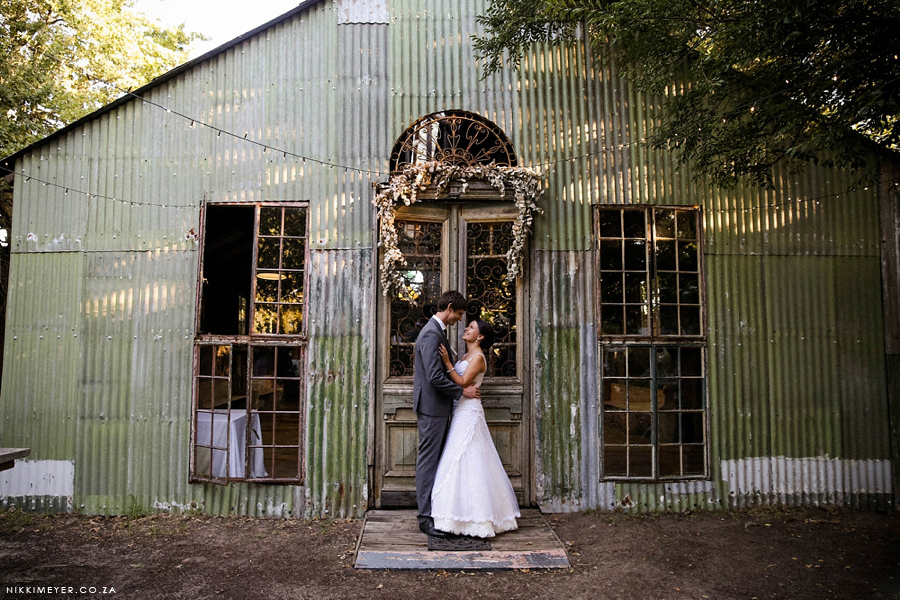 nikkimeyer_simondium country lodge_wedding photographer_056