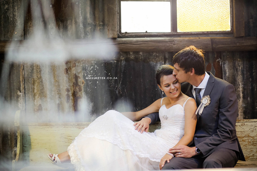 nikkimeyer_simondium country lodge_wedding photographer_058