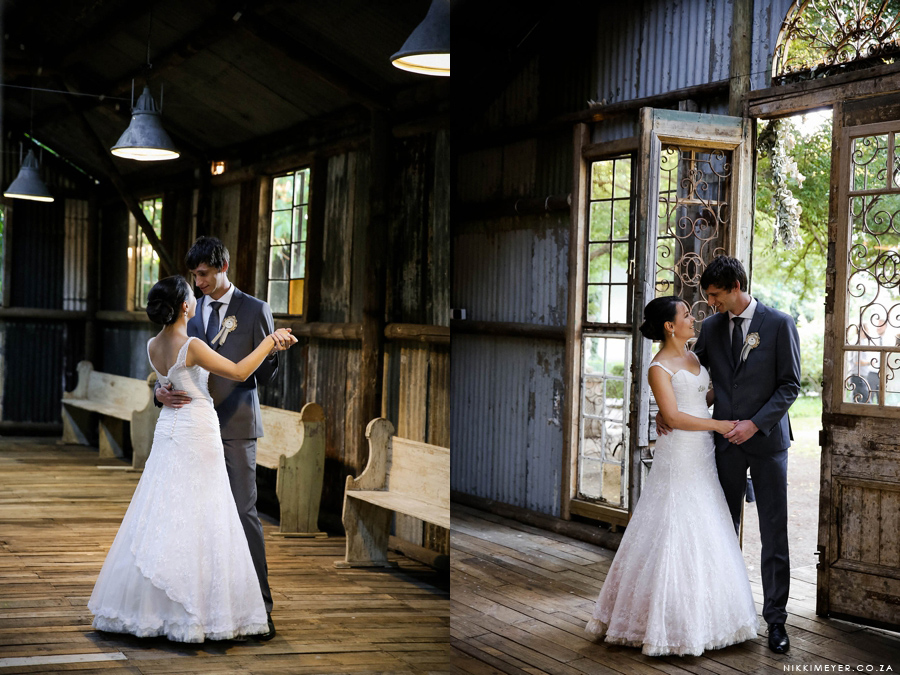 nikkimeyer_simondium country lodge_wedding photographer_059
