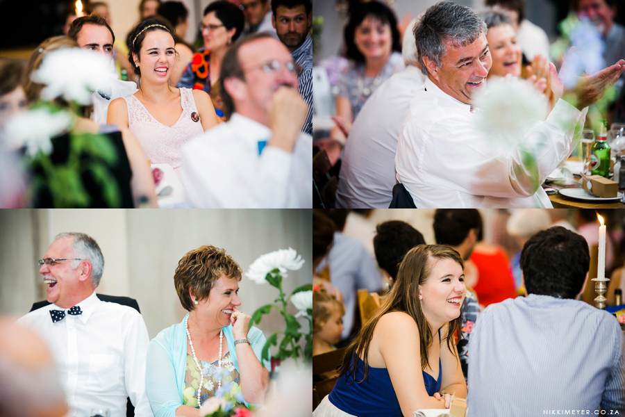 nikkimeyer_simondium country lodge_wedding photographer_064