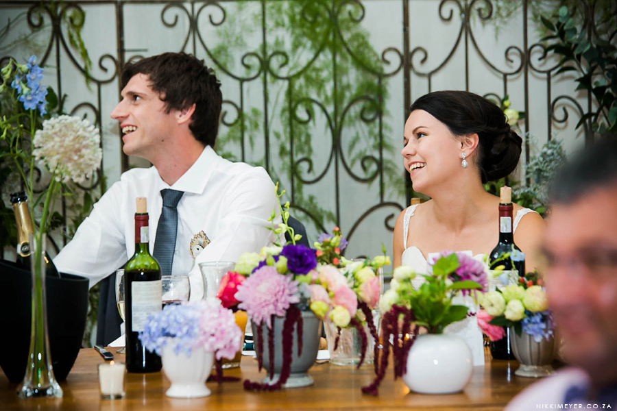 nikkimeyer_simondium country lodge_wedding photographer_065