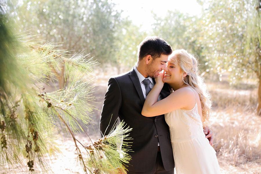 nikkimeyer_nantes wedding_001