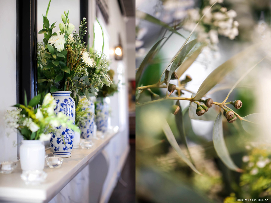nikkimeyer_nantes wedding_002