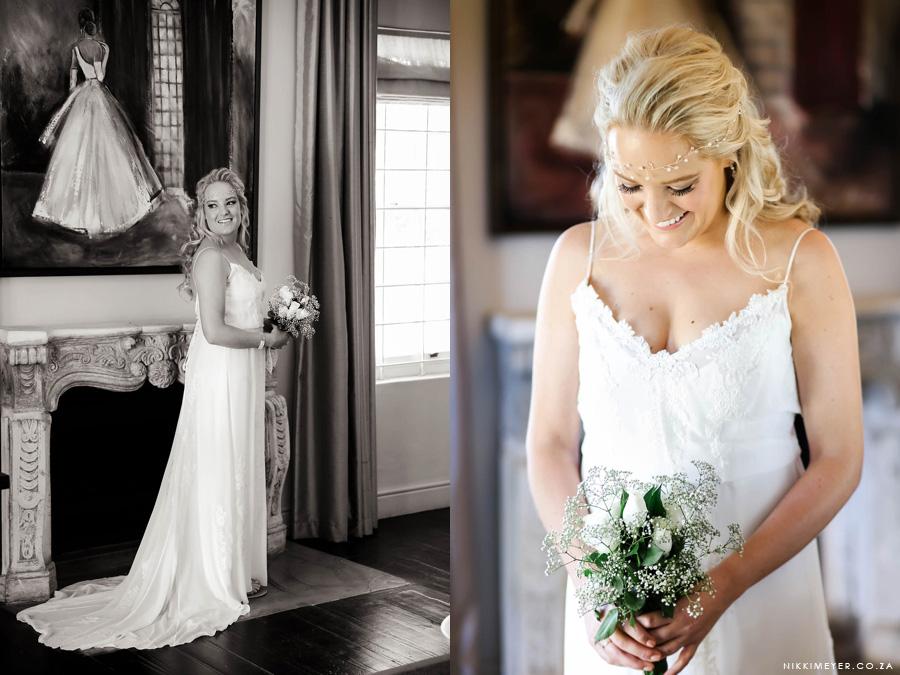 nikkimeyer_nantes wedding_010