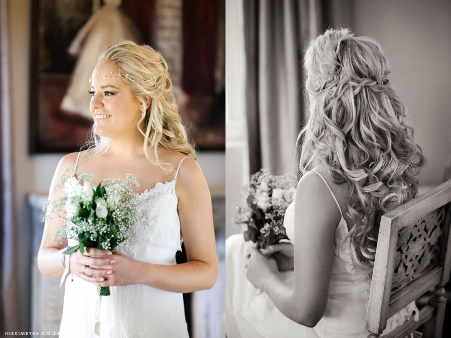 nikkimeyer_nantes wedding_011