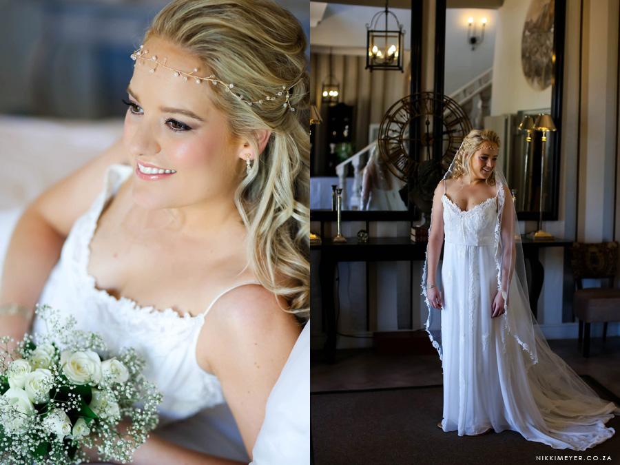 nikkimeyer_nantes wedding_014