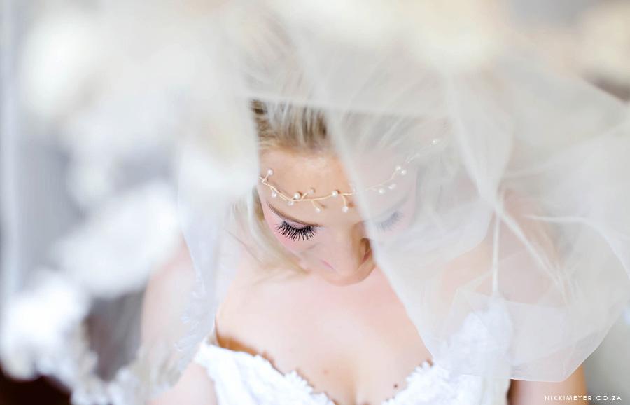 nikkimeyer_nantes wedding_015