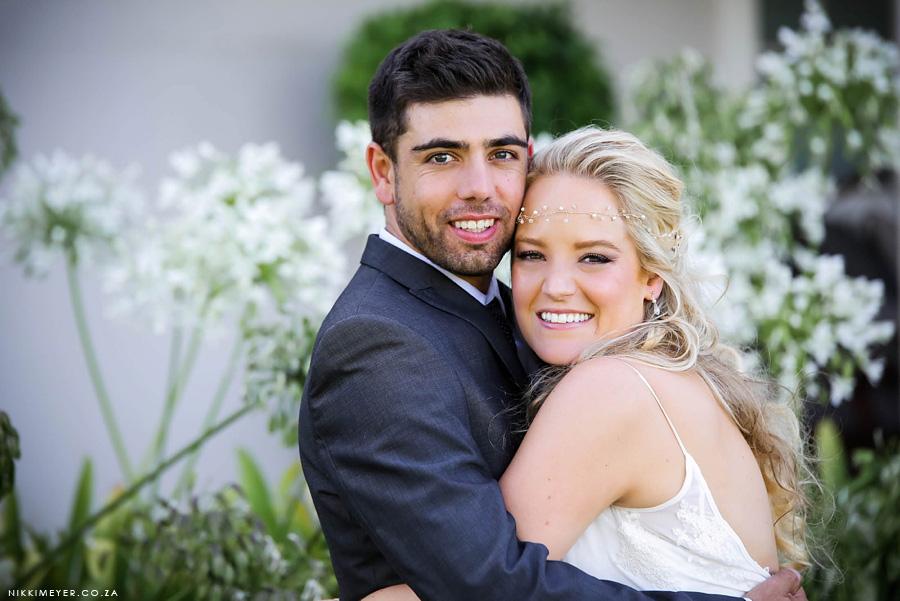 nikkimeyer_nantes wedding_027