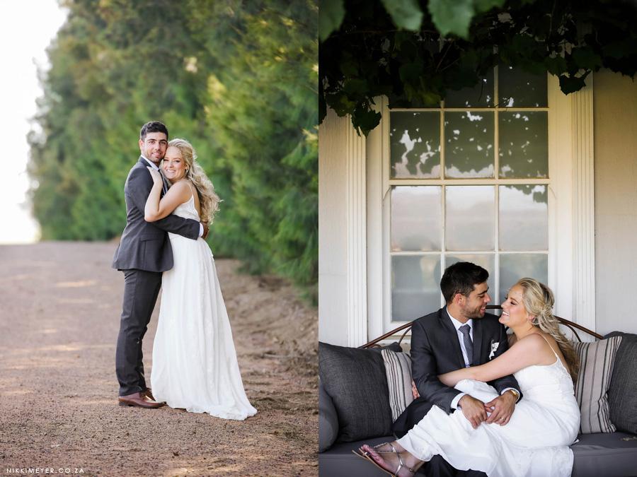 nikkimeyer_nantes wedding_028