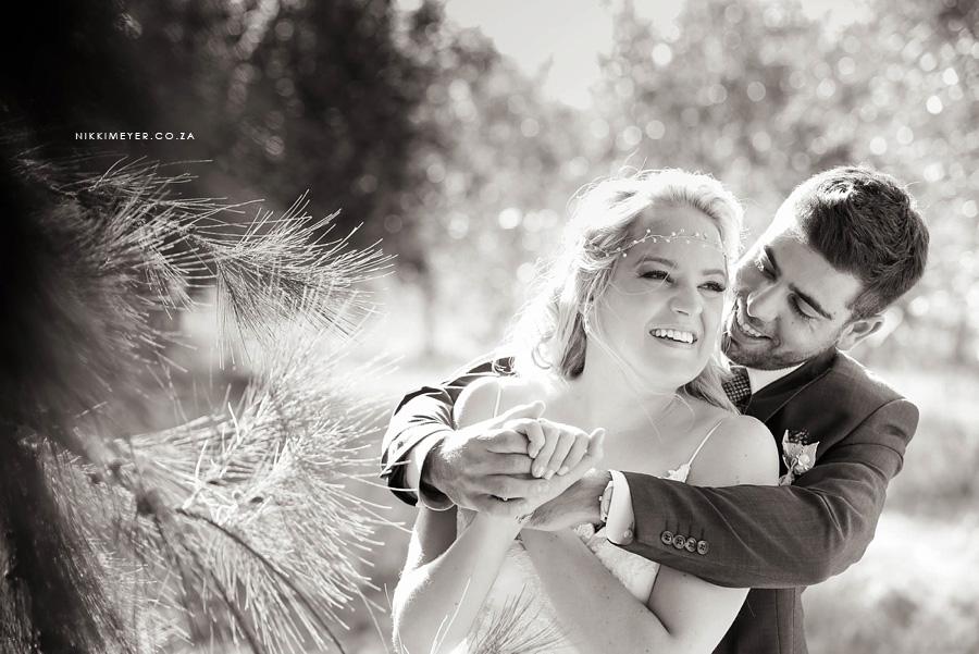 nikkimeyer_nantes wedding_030