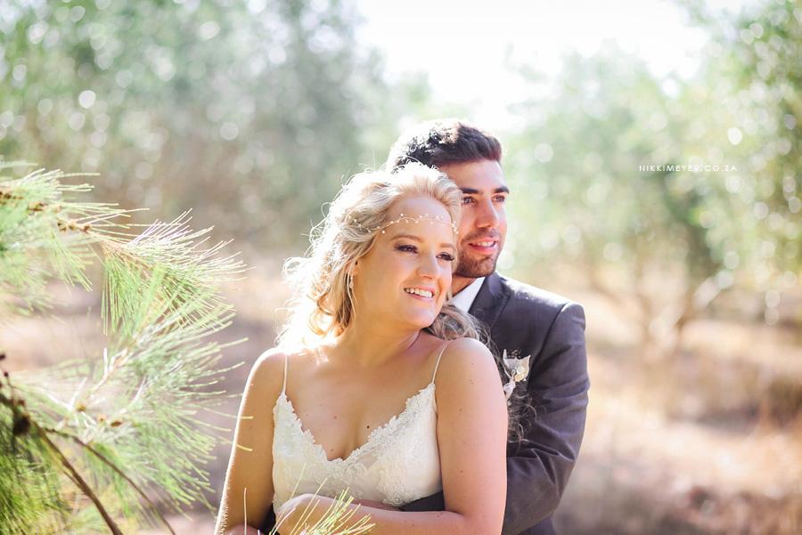 nikkimeyer_nantes wedding_031