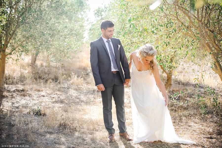 nikkimeyer_nantes wedding_034