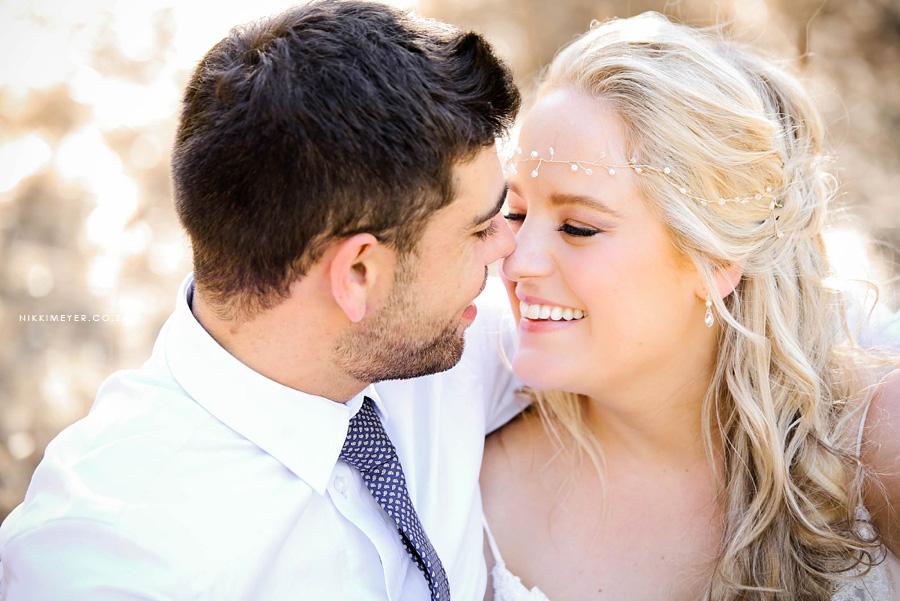 nikkimeyer_nantes wedding_038