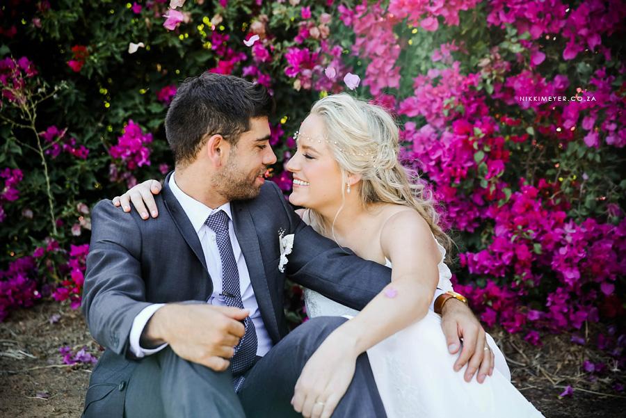 nikkimeyer_nantes wedding_042