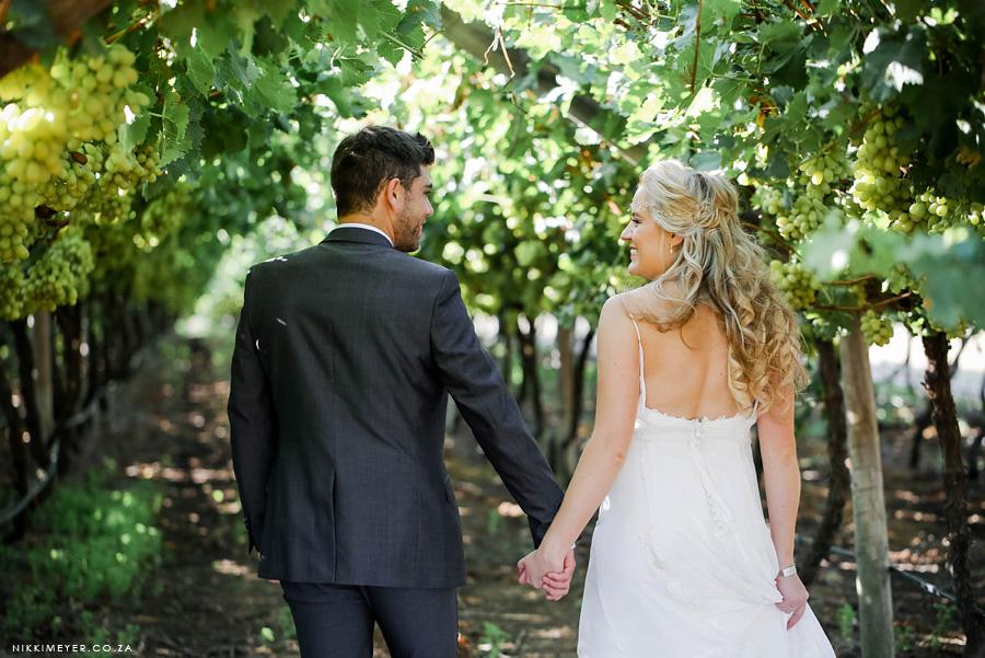 nikkimeyer_nantes wedding_045