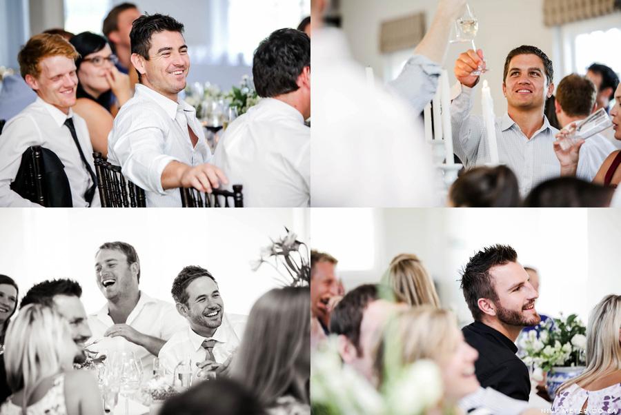 nikkimeyer_nantes wedding_054