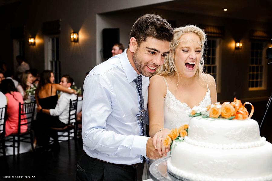 nikkimeyer_nantes wedding_061