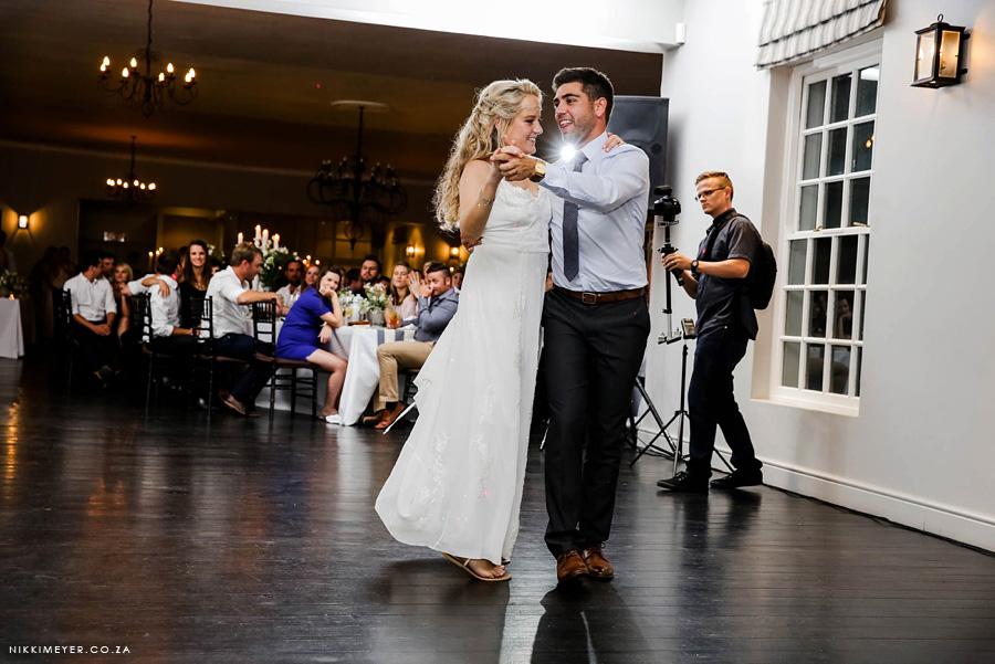 nikkimeyer_nantes wedding_062