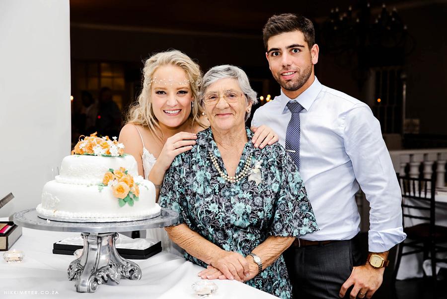 nikkimeyer_nantes wedding_063