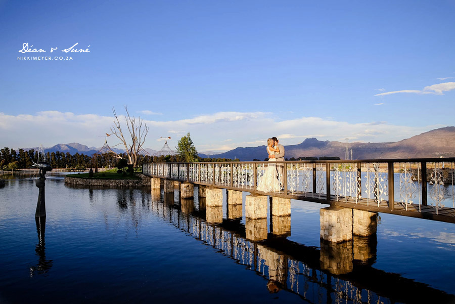 nikkimeyer_south african wedding photographer_Delsma, Riebeek Kasteel_001
